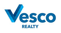 Vesco Realty
